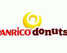 Panrico suspende de pago las nóminas de sus empleados