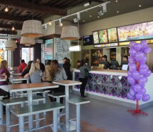 Taco Bell quiere expandirse en España