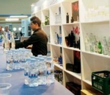 Nuevas oportunidades para el agua mineral en TERMATALIA 2013