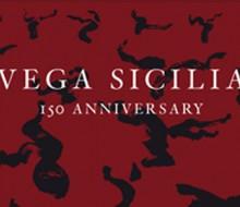 Vega Sicilia: 150 años para recordar
