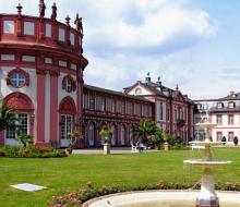 El Basque Culinary Center estrecha lazos con Alemania