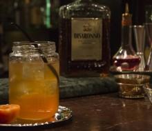 Nueva cita para bartenders profesionales