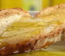 Cifras de récord en el aceite de oliva
