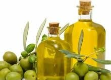 The World`s Best Olive Oils
