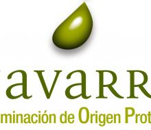 El Aceite de Navarra ya es DOP e IGP para Europa