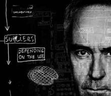 El laboratorio gastronómico de Ferran Adriá: elBulli 1846