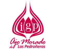 El ajo morado de Las Pedroñeras celebra,desde hoy, su feria internacional
