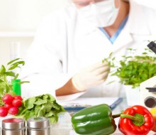 Colaboración europea para formación alimentaria