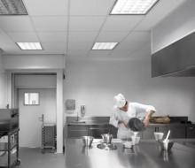 Formación para el chef contemporáneo