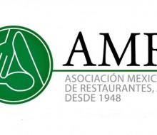 Invitan a conocer la oferta gastronómica de México D.F