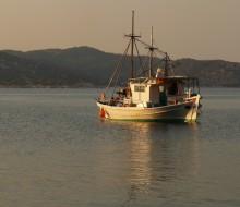 Europa abre la mano con las cuotas pesqueras para 2014