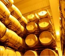 El vino europeo fuera del veto ruso