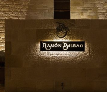 Las Bodegas Ramón Bilbao celebran sus 90 años