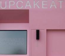 Cupcakes 24 horas