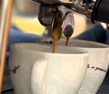 Fórum Café abre las inscripciones para los campeonatos autonómicos de baristas