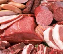 China compra el 20% de cerdo de España