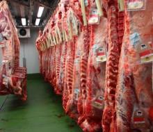 La carne de Ávila incrementa el valor de sus ventas
