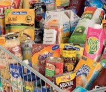 140 empresas de alimentación españolas venden en Amazon
