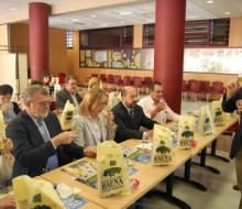Nueva etapa en la Cátedra de Gastronomía