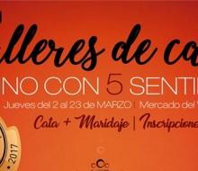 Concurso Mundial de Bruselas en Valladolid