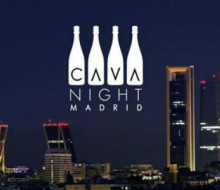 Cava Night en Madrid