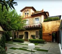 Siete restaurantes españoles entre los 50 mejores del mundo