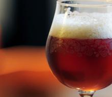 Catas de cerveza artesana y gastronomía autóctona en Barro (Pontevedra)