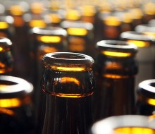 Cerveza para toda la vida con una aportación solidaria