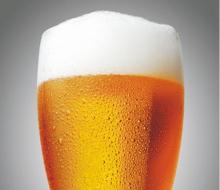 Cerveza y buena gastronomía en Tenerife