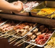 La gastronomía española viaja a China a finales de mayo