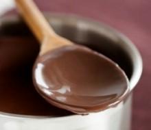 Todo lo que siempre quisiste saber sobre el chocolate