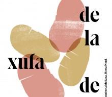 Feria de la Chufa en Valencia