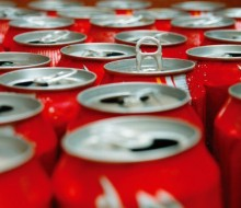 Coca-Cola plantea 750 despidos