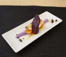 Concurso de Cocina Mediterránea para aficionados
