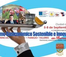 La Academia de México apuesta por el Turismo Sostenible