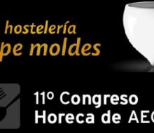 Hoy y mañana se celebra el XI Congreso Horeca de AECOC