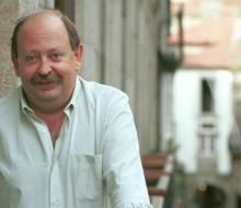 Cristino Álvarez es nombrado Académico de la Real academia de la Gastronomía