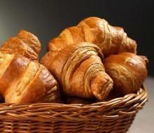 ¿Quién inventó el croissant?