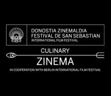 """Culinary Zinema"", vuelve a San Sebastián"