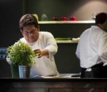 Acuerdo por el desarrollo de la cocina española