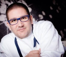 Dani Garcia reúne a 14 Estrellas Michelin