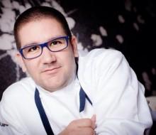 Aulas de cocina para aficionados con Dani García