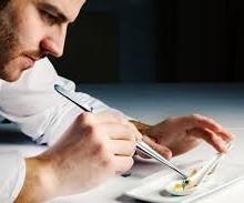 Premio de Cocina con Aceite de Oliva