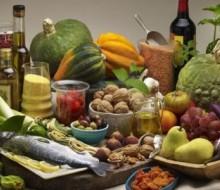 Jornadas internacionales de nutrición práctica