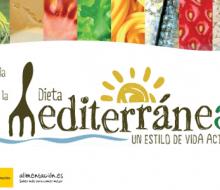 Semana de la Dieta Mediterránea 2014