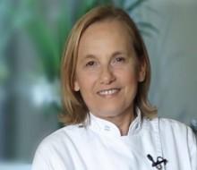 Dolli Irigoyen: referente de la gastronomía argentina
