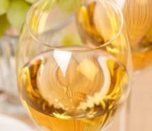 Un vino dulce tinerfeño recibe el Premio Alimentos de España