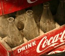 Coca Cola España planea 1.200 despidos