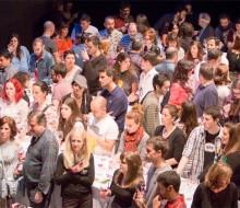 Vuelve el Enofestival para cautivar a los millennials