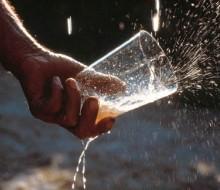 Asturias rinde culto a su bebida más típica
